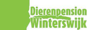 Dierenpension Winterswijk Logo
